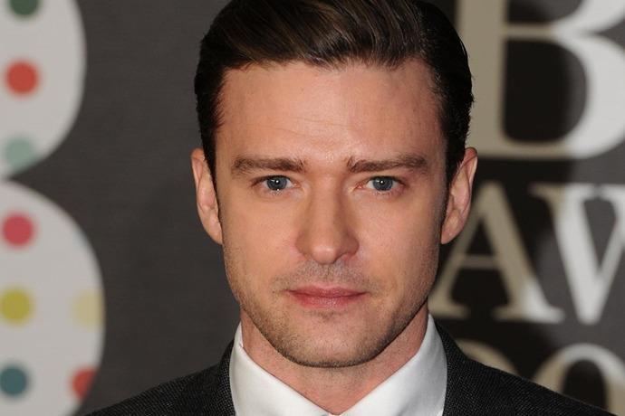 Justin Timberlake_-178134230700962304