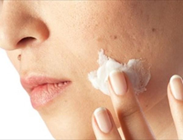facial cream_-7824855616235746319