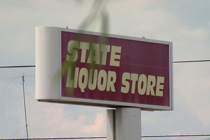 state liquor store_1581542847377460680