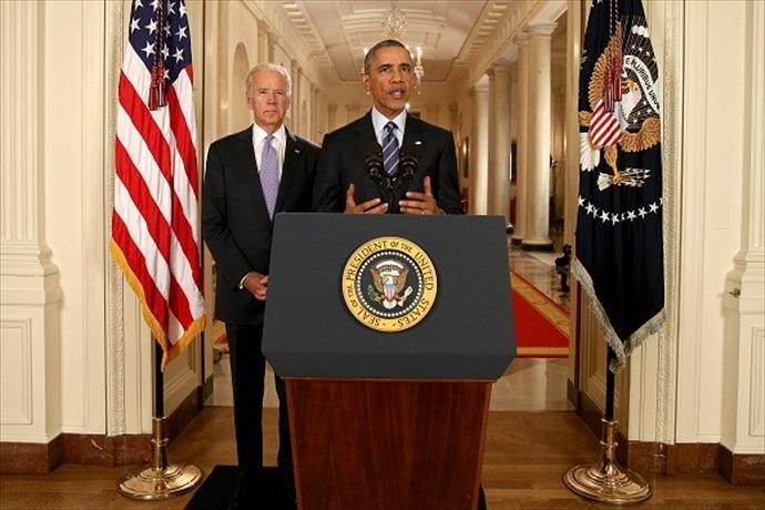 Obama iran nuclear deal_6112705714300666126