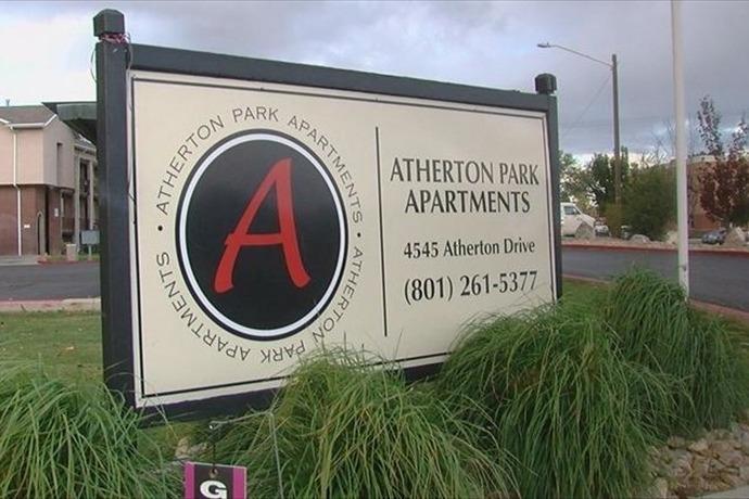 Atherton Park Apartments_-1573164074872651439
