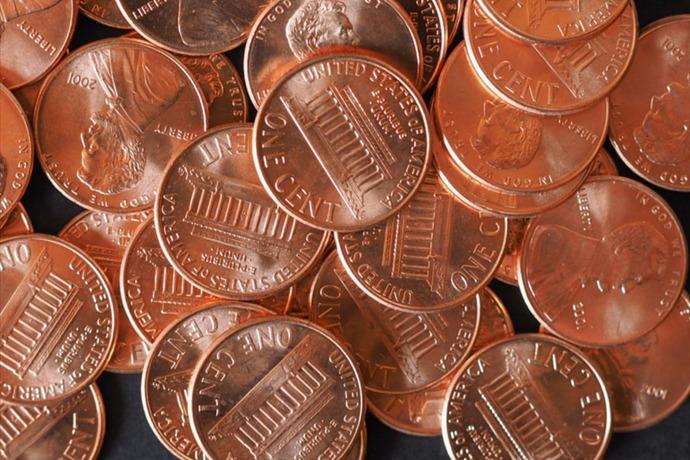pennies_-5499307653940162768