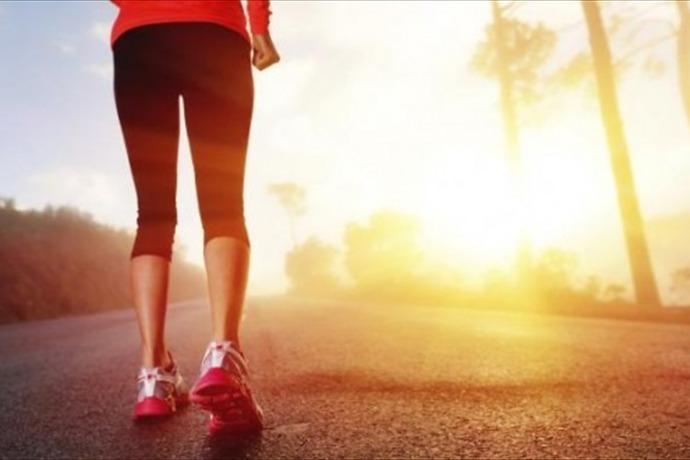 morning workout_-5582166878638160972