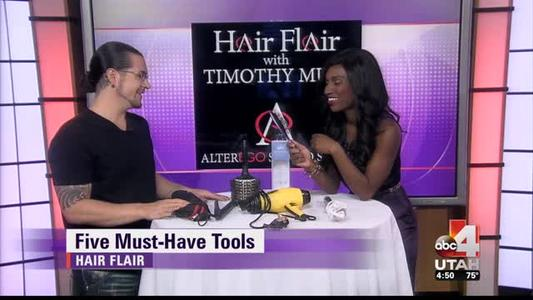 5 Must-Have Hair Tools_4064644376960845187