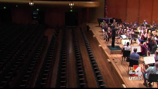 Female Conductor at Utah Symphony_-9121466463342148196