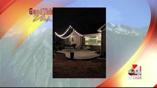 DIY Outdoor Patio Lights_4077851294867800347