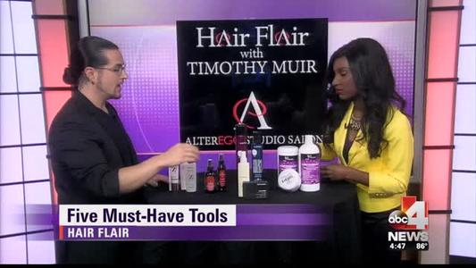 5 Must-Have Hair Products_4240955849864925002