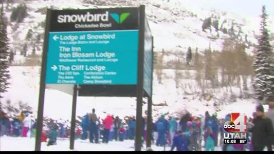 Utah County Residents Voice Opposition To Snowbird_-3564555310422864917