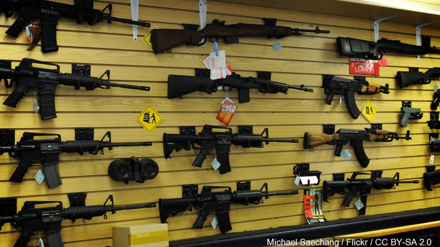 guns_firearms_.jpg