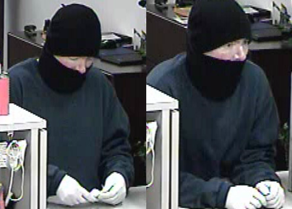 MIDVALE BANK ROBBERY_1452310912540.PNG