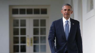 President-Obama-ahead-of-SOTU-jpg_20160112212244-159532