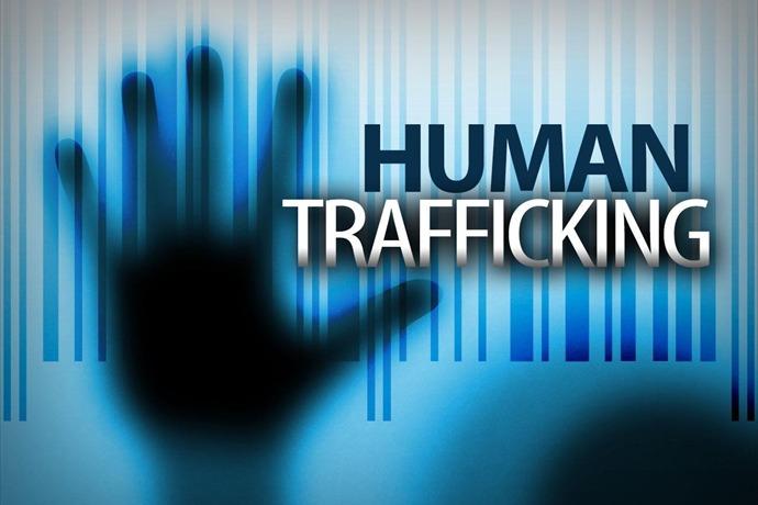 Human Trafficking_6374631610958168224