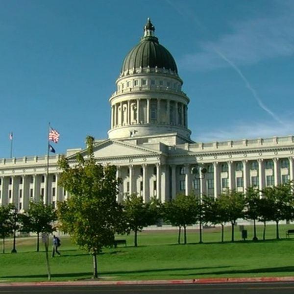Utah State Capitol_1444953208497.JPG