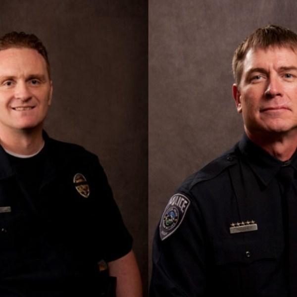 officers_shot_in_holladay_shooting.jpg