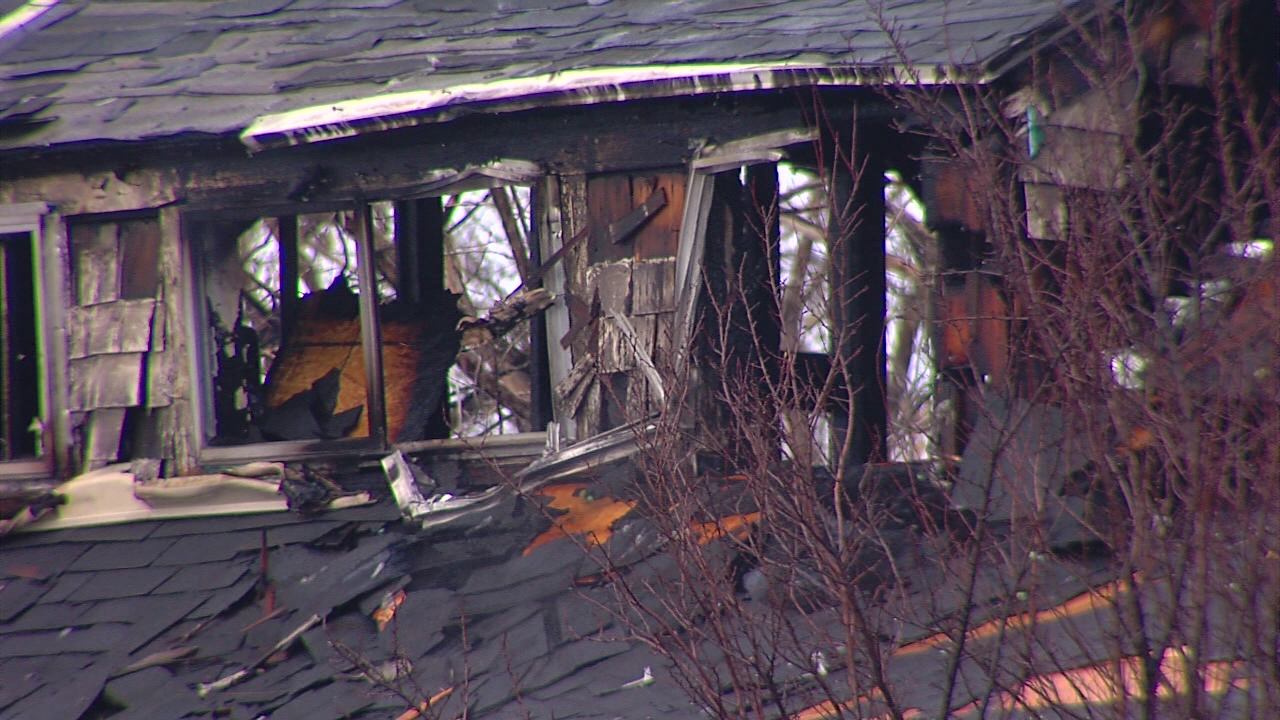 slc_house_fire.png