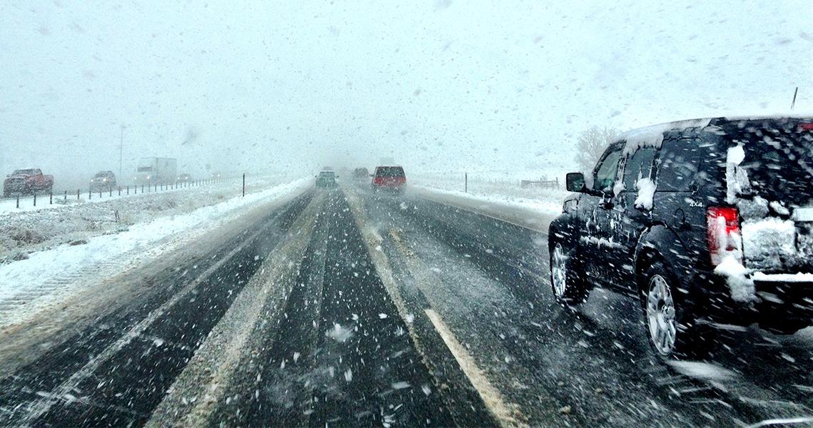 winter driving_1452297437461.jpg