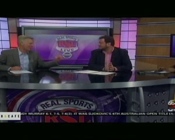 Real Sports Live Parting Shots 1-31-2016_20160201153507