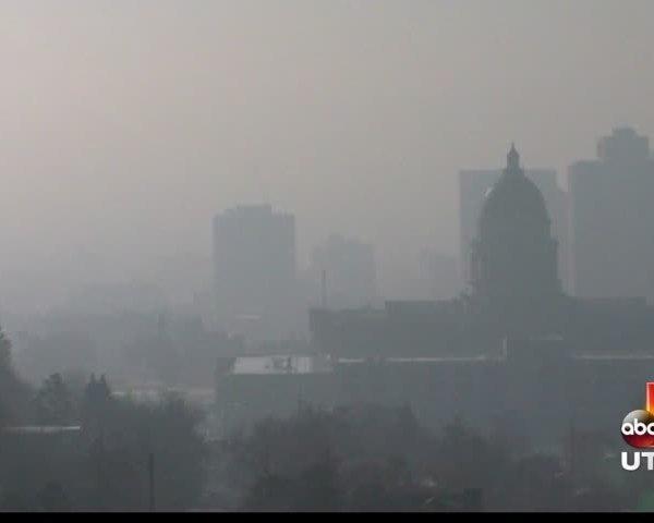 Air Quality and the Clean Air_12283158-159532