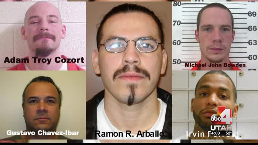 Have You Seen These Fugitives-_08631072-159532