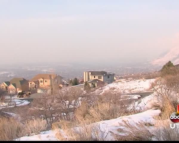 How You Can Help Clean Up Utah-s Bad Air_88634548-159532
