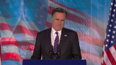 Mitt-Romney-jpg_20151113205202-159532