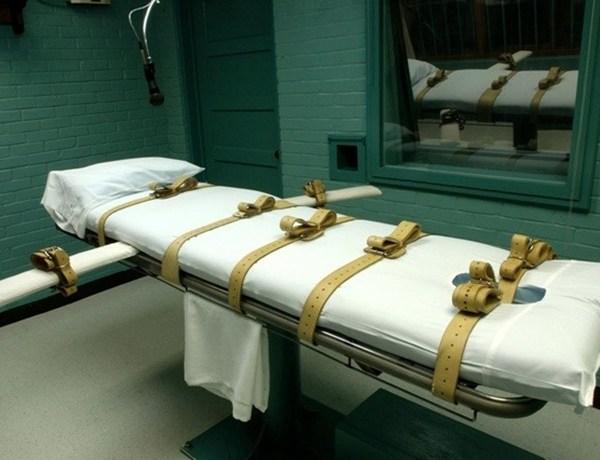 death penalty_-2134393894748271104