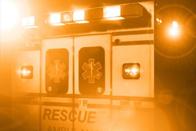 generic ambulance graphic_7087746949528241553