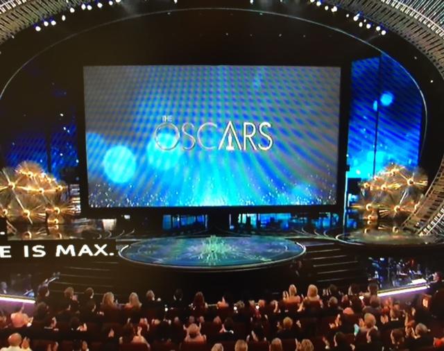 The Oscars on ABC4 Utah_1456713919720.jpg