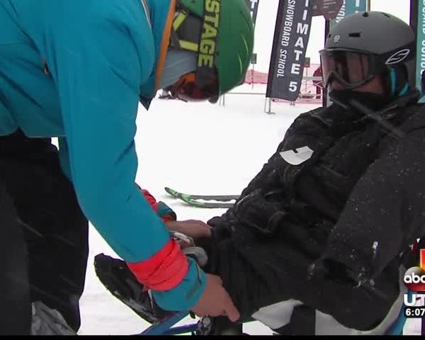 25 amputees hit the slopes at PCMR_20160205022506