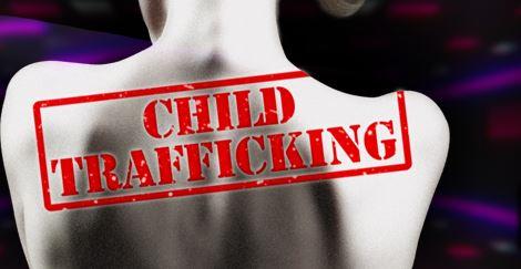 childtrafficking_1456360654946.JPG