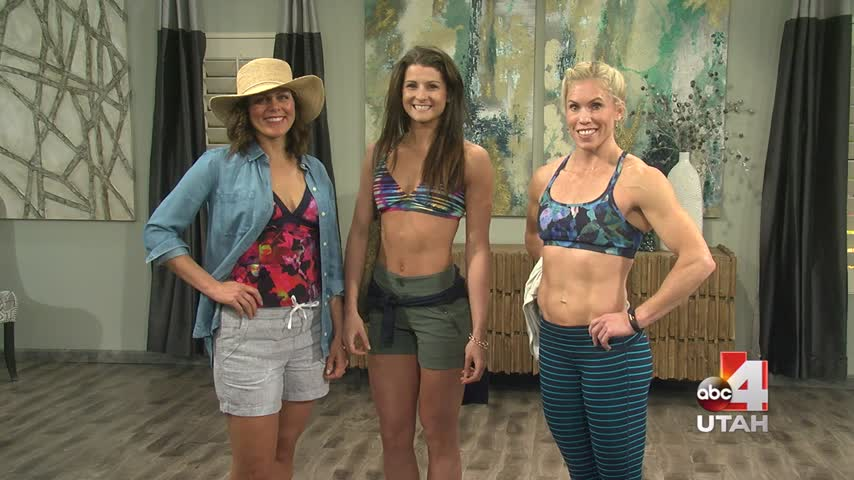 Athleta at City Creek_20160317153549