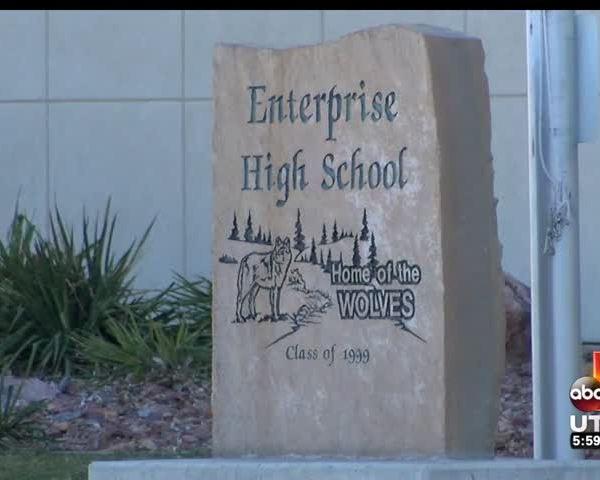 Audit- No Internal Control at Enterprise High School_49300758-159532