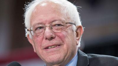 Bernie-Sanders-in-Missouri_20160314001001-159532