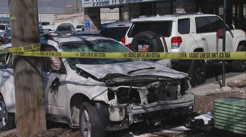 Car Jackings4_1458415506311.JPG