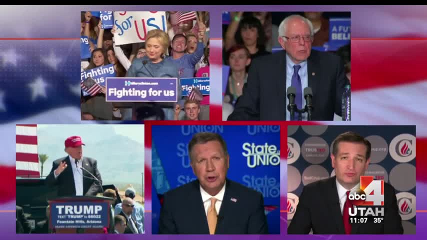 Caucusing- What You Need to Know_91704926-159532