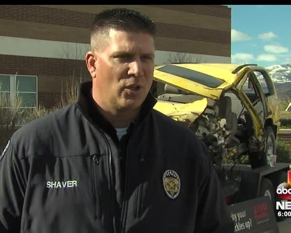 Distracted Driver Campaign Comes to Herriman High_67597616-159532