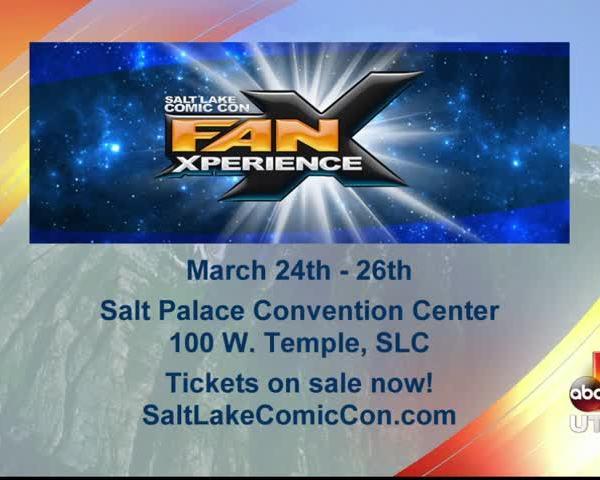 FanX Afton- Comic Con_20160324164520