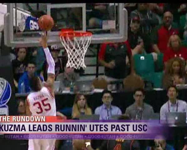 Kyle Kuzma Leads the Utes Past USC_20160311175502