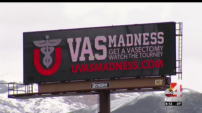 March Madness Means Vasectomy Madness_07379584-159532