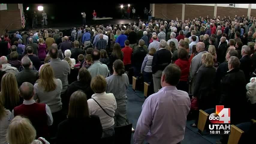Record Republican Turnout at Utah Caucuses_67400284-159532