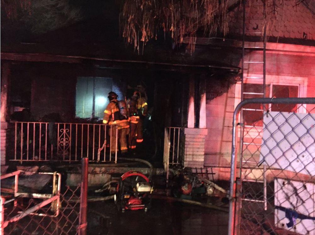 SLC HOUSE FIRE_1458400605592.JPG