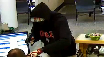 Serial Robbery Suspect1_1458687694804.png