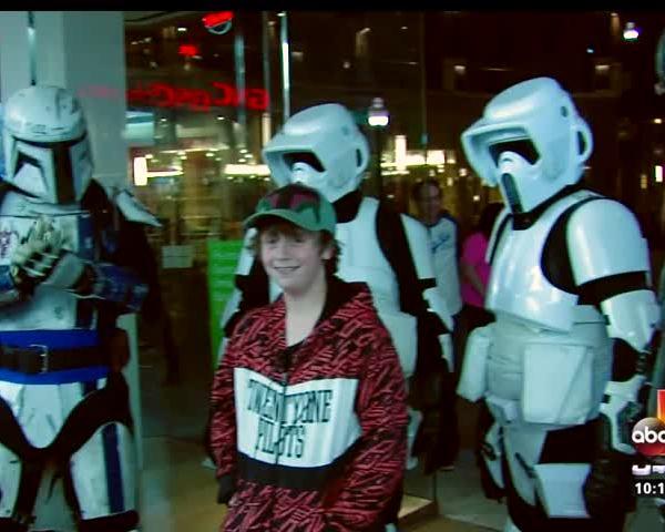 Star Wars Surprise_20160312052501