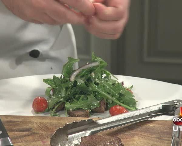 Steak Salad_20160310165502