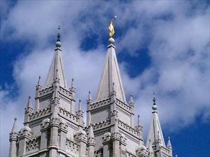 Salt Lake LDS Temple_-616311683338711710