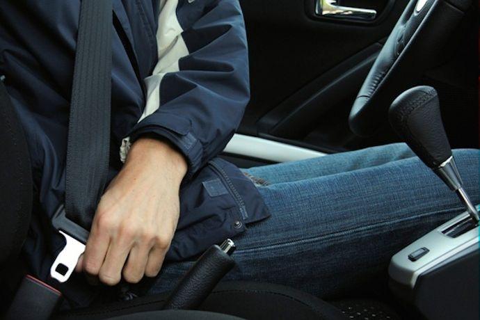 Seat belt_8289750896174386854