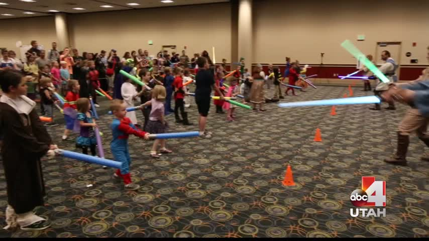 Your Kids Will Go Crazy for KidCon-_20160309164536