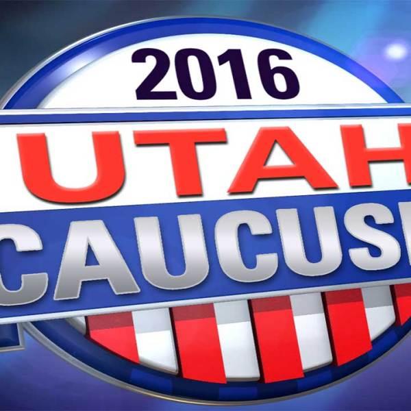 utah-caucuses-2016-2_1457118588621.jpg