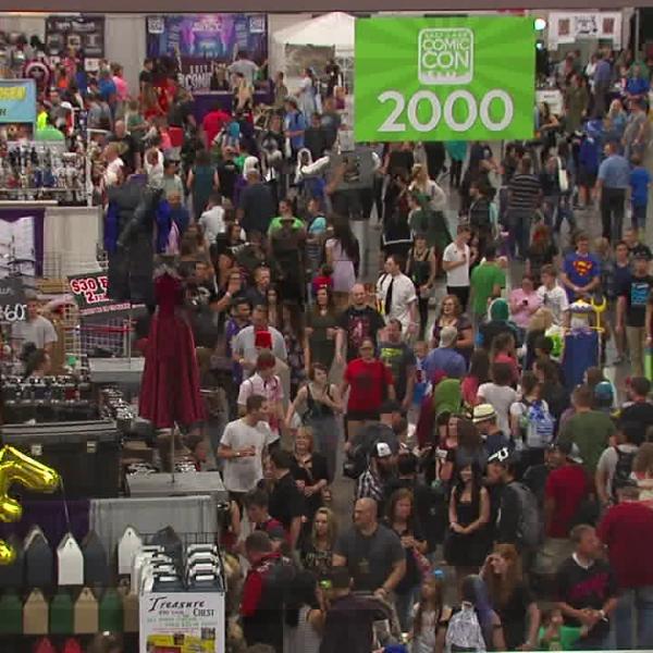 Salt_Lake_Comic_Con.png