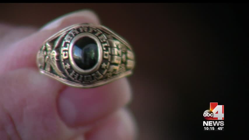 Class Ring Found_20160416045502